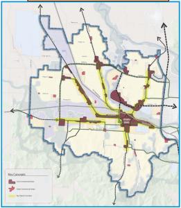 TransitCorridorsImage